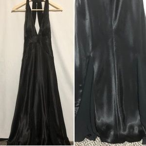 Night Way Collection Formal Dress Size 6